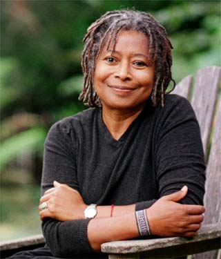 beautifulalicewalker